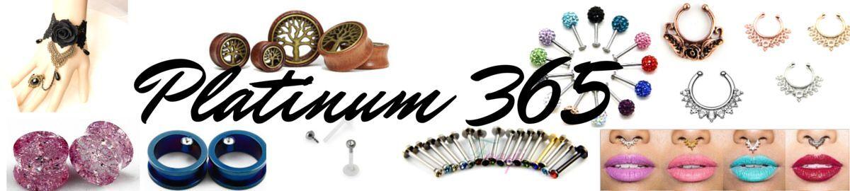 Platinum 365