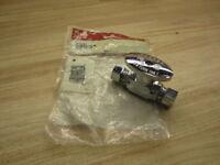 "Vintage Ex WD Plumb WF7 9//32/"" Drive Socket Wrench 1951"