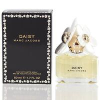 Marc Jacobs Daisy Marc Jacobs Edt Spray 1.7 Oz (50 Ml) Womens
