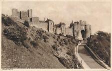 PC72669 Dover Castle. S. and E. Norman. No 2366