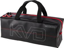 Plab11700 Kvd Worm Speedbag Holds Worm Bag New