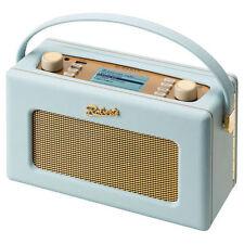 Roberts WiFi Portable AM/FM Radios