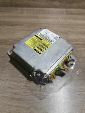 Toyota 89170 0F250 235731 104 SRS Airbag Crash Sensor 92 TRW