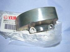 Yamaha TZ250' 91 -'10 tapa superior del acelerador. GEN. Yam. nuevo (B