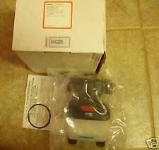 New Gemu 677/32D/020520-0104 Diaphragm Valve 2/2Way