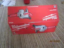 Milwaukee Hole Hawg Drill #1675-6