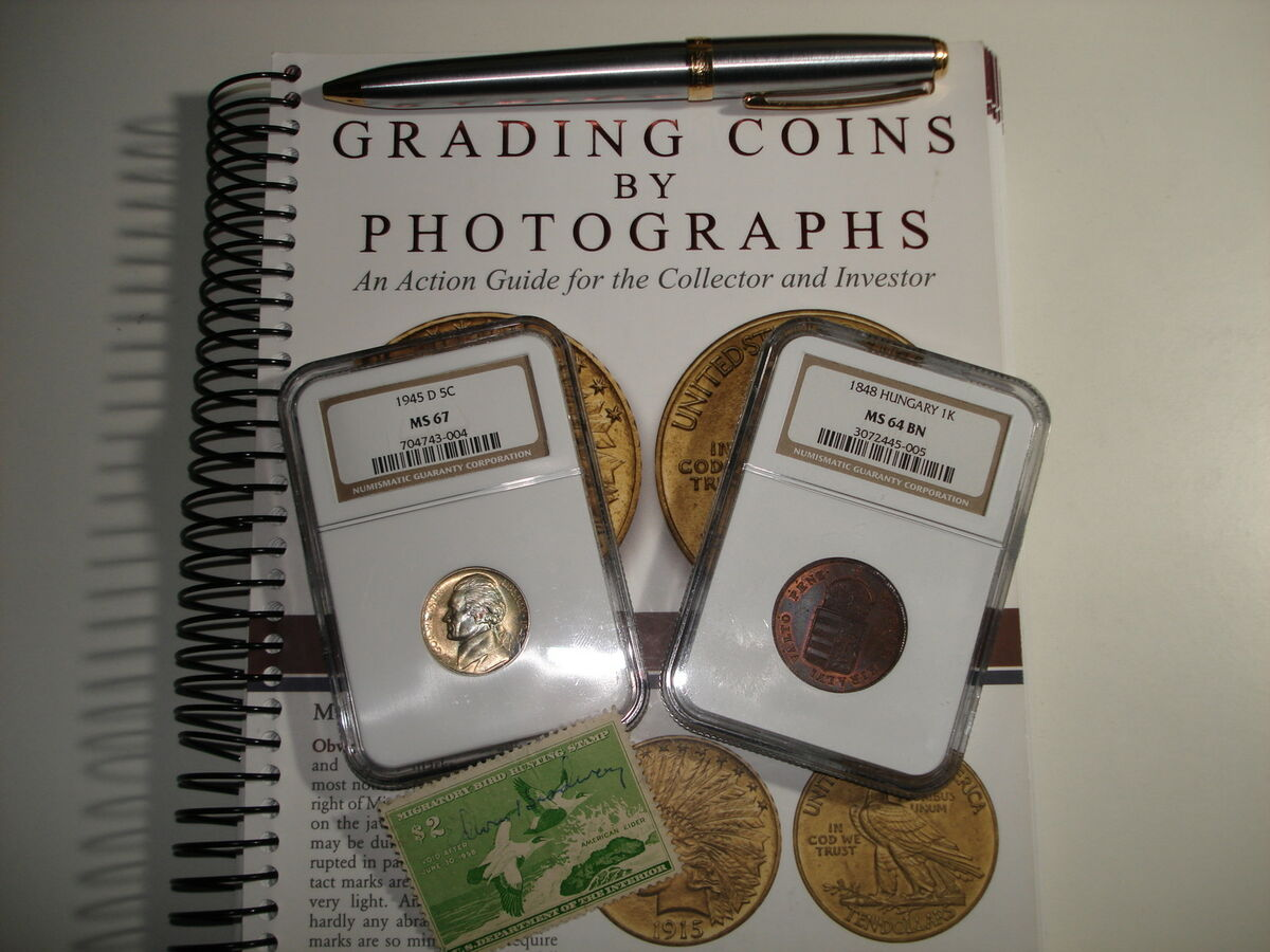 JR STAMPS,COINS,COLLECTIBLES & MORE
