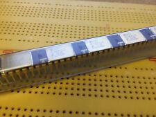 AD636KDZ True RMS-DC Converter Analog Devices 14pin SBDIP Multi Qty