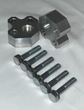 Spacers for the ball joint Mitsubishi Delica L400 / Hyundai Starex - 25 mm