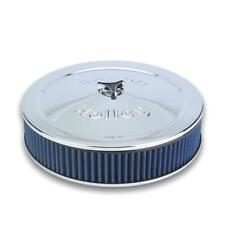 Holley Air Cleaner Assembly 120-146;