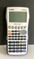 Casio Grafing Calculator USB Powered Fx-9750Gll 2020 Scientific Ready NEW