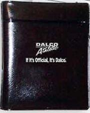 Dalco Officials Wallet #DB3501