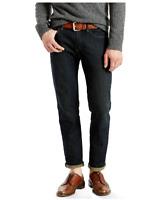 Men's Levi's 511 Slim Fit Stretch Jeans