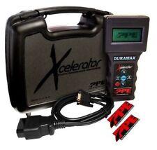 PPE Economy Power Programmer 2001-2010 GM 6.6L Duramax Duramax Diesel 1110100