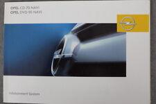 GPS ANTENNE FAKRA 28DBI 5m Navi-gation Opel CD70 NAVI DVD90 DVD100 AUTORADIO