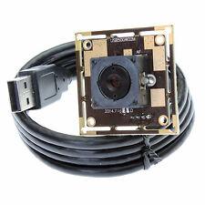 Microscopio DIGITALE MINI OV5640 colore CMOS 30 gradi autofocus Lens 5MP fotocamera USB