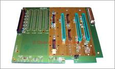 HP Agilent 08590-60103 8590 Series Spectrum Analyzer Motherboard  A-2849-53
