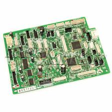 RM2-7458 DC Controller assy - LJ Ent M630 series