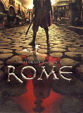 DVD - ROME - Saison 1