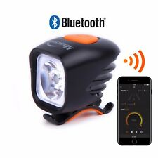 New 2018 Magicshine MJ-900B Bluetooth Bike Light, Handlebar or Helmet