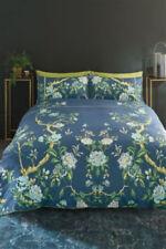 NEXT Floral Duvet Set Bedding Sets & Duvet Covers