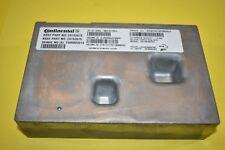 09 Chevrolet Traverse Communication Onstar Control Module OEM