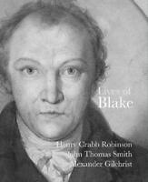 Lives of Blake by Martin Myrone, NEW Book, FREE & FAST Delivery, (Paperback)