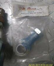 "Trail-Gear 186027-K Rod End Kit Male 3/4""-16 R/H 5/8b Sealed 186027-Kit"