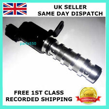 FOR HYUNDAI i20 CAMSHAFT VARIABLE TIMING SOLENOID VALVE 24375-03010 2437503010