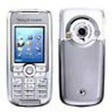 SONY ERICSSON K700i MOBILE PHONE-UNLOCKED WITH A NEW HOUSE CHARGAR AND WARRANTY.