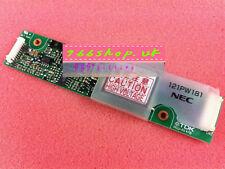 1pcs For  121PW181 121PW181-F CXA-0350 PCU-P147B High pressure plate
