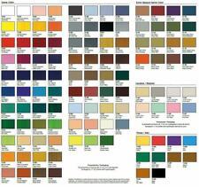 72.172 Valigetta Game Color 72 colori 3 Pennelli - Acrylicos Vallejo 842955172
