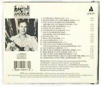 Ian Whitcomb's Ragtime America ACD-277 Audiophile 1994