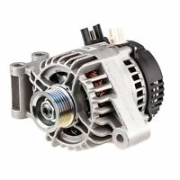 DENSO ALTERNATOR FOR A FORD FOCUS SALOON 1.4 59KW
