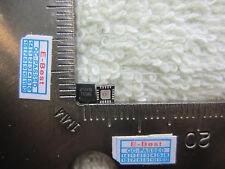 1 Piece UP 1589Q UP1589 UPI589Q UP1S89Q UP15B9Q UP1589QQKF UP1589Q QFN16 IC Chip