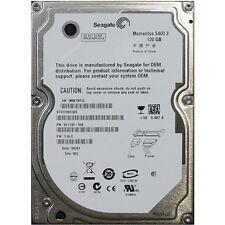 PCB carte contrôleur HDD Disque dur SEAGATE Momentus 5400.3 - ST9120822A
