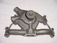 Original 1956 Cadillac Water Pump Casting #1464403