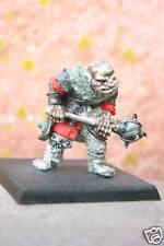 Warhammer Ogro # 46 Pintado
