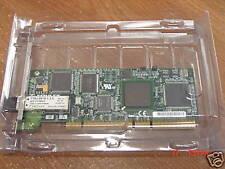 EMULEX LP9002L FC1020034-01B/118031991 2GB HBA NEW BULK