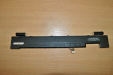 HP NX7300 NX7400 pannello pulsante accensione switch power on cover 417520-001