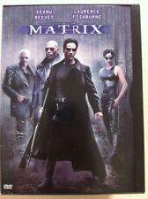 Film in DVD e Blu-ray fantascienza per l'azione e avventura cofanetto