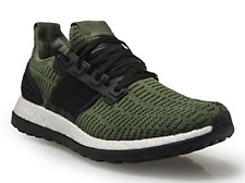 ADIDAS PUREBOOST ZG PRIME M RUNNING TRAINERS UNISEX UK 6 RRP £90 NEW IN BOX