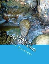 Printesa Transilvaniei: Printesa Transilvaniei : Minunile de Craciun by Iulia...