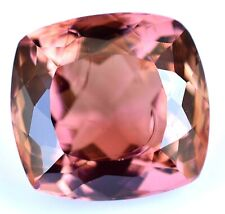 Extremely Rare Natural Diaspore 25.75 CT Color Change AGSL Certified Gemstone