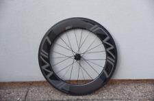 Irwon Aon 88 Carbon Clincher 11speed Sram Shimano Rim Brake Rear Bike Wheel 700c