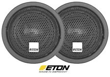 Eton CX 260 25 mm neodimio Tweeter Eton cx260