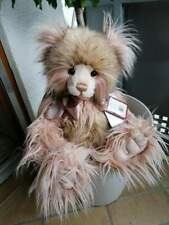 Charlie Bears Lulu 47cm