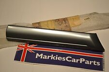 MERCEDES C Class W202 Front Wing Trim Moulding Left AMG A 2026907962 7700