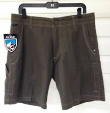 7780a1e970 Kuhl Shorts for Men for sale | eBay