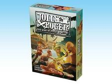 Jolly Roger: The Game of Piracy & Mutiny by Ares Games Srl AGS ARCG001